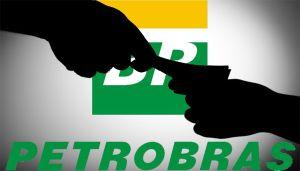 Corrupción-Petrobras