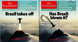 economist1