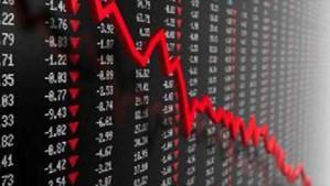 recesión-de-la-economía-mundial