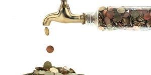 A-Money-Pump-