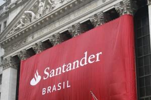 brasil santander