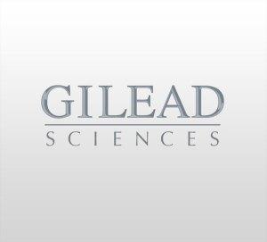 gild logo
