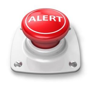 Alert-Button-300x285