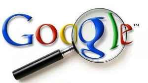 google_lupa