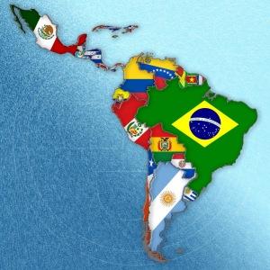 latinoamerica