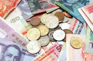 monedas-mundo