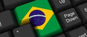 brazil-hitwise-NEW-sept-2013-690x300-618x268