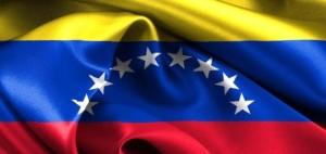 Bandera-Venezuela-630x300