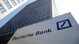 Deutsche-Bank-fuentes