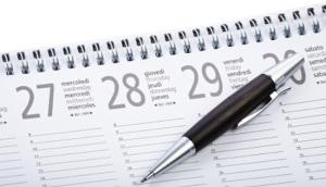 calendario-financiero