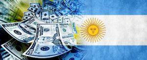 argentinafondos
