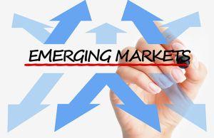 emergin markets