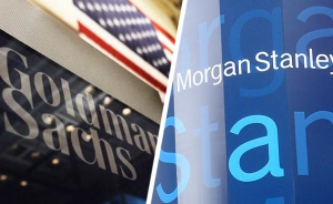 Goldman_Sachs_Morgan_Stanley_Split
