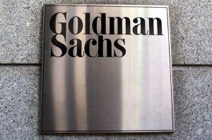 goldman-sachs-133-fleet-street