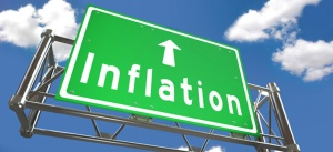 inflation001