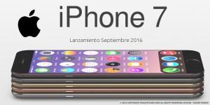 iphone-7-lanzamiento-septiembre-2015-yf