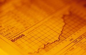 bond_market