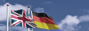 flags_uk-germany