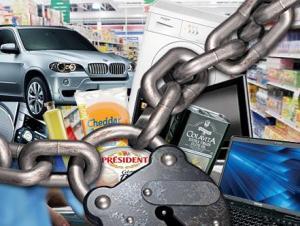 proteccionismo-comercial