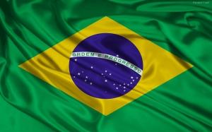 bandera-de-brazil-9859
