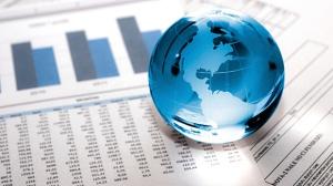 world-economy-580-jpg-rendition-580-326-png